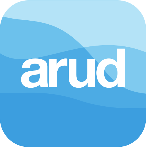 Arud-App